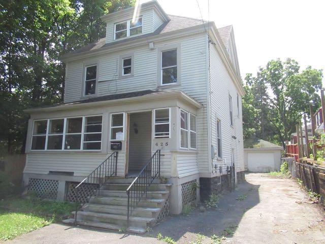 New York HUD homes   New York Foreclosed homes  Adolfi Real
